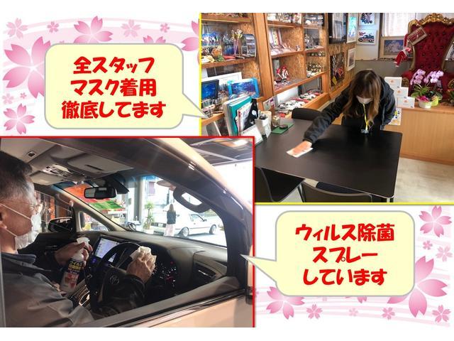 ロアコンプリート RX ターボ4WD キャンピング ナビTV(53枚目)