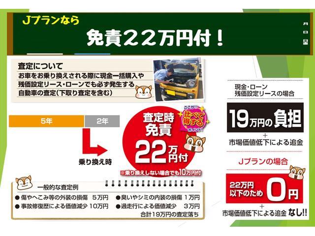 ロアコンプリート RX ターボ4WD キャンピング ナビTV(61枚目)