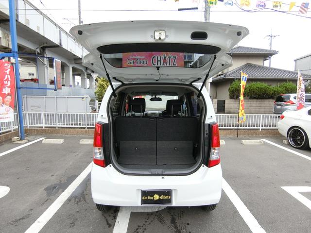 XG フル装備 ベンチシート キーレス CD Tチェーン式(9枚目)