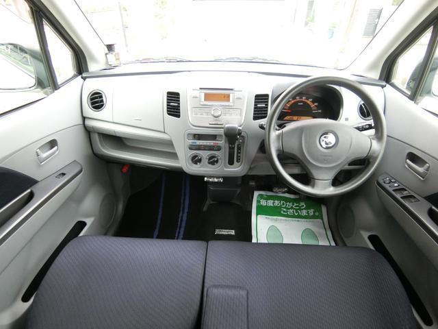 XG フル装備 ベンチシート キーレス CD Tチェーン式(14枚目)