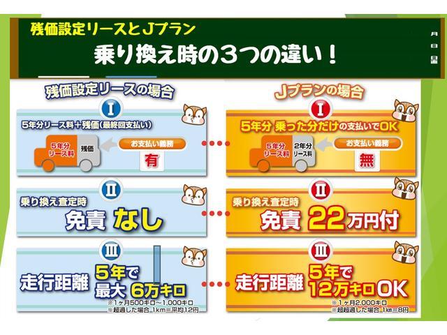 XG フル装備 ベンチシート キーレス CD Tチェーン式(53枚目)