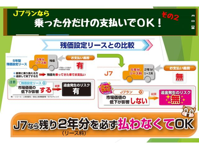 XG フル装備 ベンチシート キーレス CD Tチェーン式(55枚目)