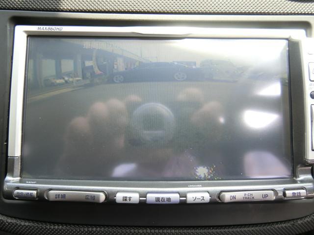 タイプR 6MT チャージスピードフルエアロ 外17AW ローダウン HID 外足廻り レカロシート 3連メーター メーカーオプションCパッケージ(16枚目)