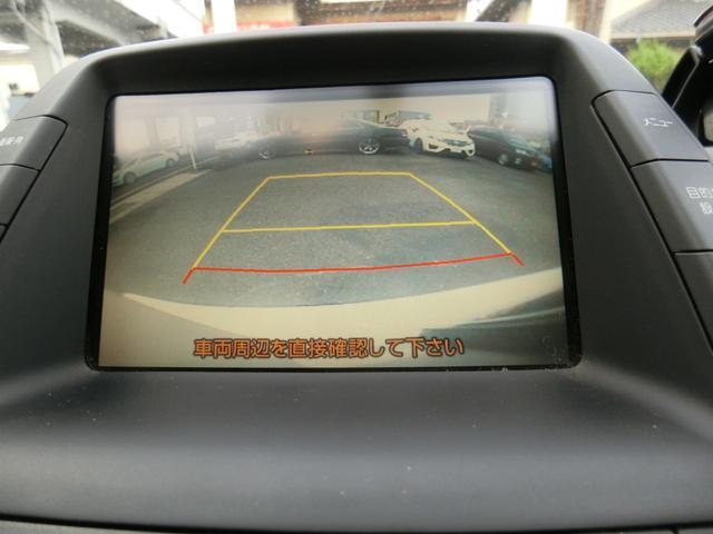 S HDDナビTV Bカメラ キーレス CD フル装備 ABS タイミングチェーン式(16枚目)