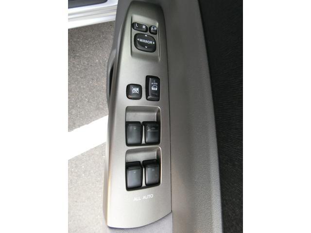 S HDDナビTV Bカメラ キーレス CD フル装備 ABS タイミングチェーン式(21枚目)