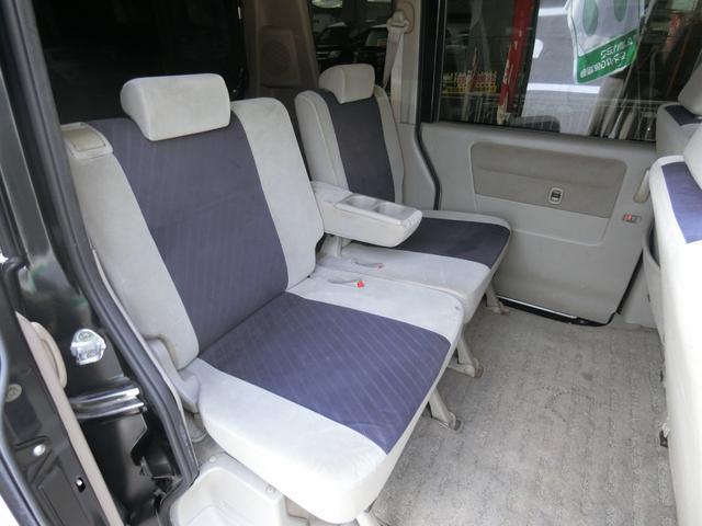 PZターボスペシャル ターボ フルエアロ 車高調 両側パワードア WORK15AW HID LEDフォグ キーレス CD フル装備 ABS タイミングチェーン式(11枚目)