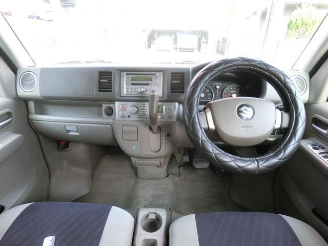 PZターボスペシャル ターボ フルエアロ 車高調 両側パワードア WORK15AW HID LEDフォグ キーレス CD フル装備 ABS タイミングチェーン式(13枚目)