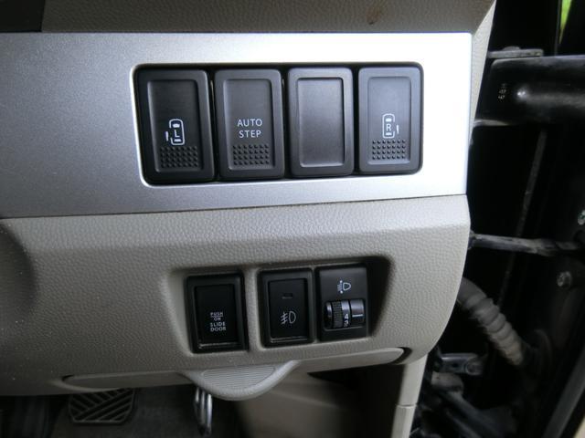 PZターボスペシャル ターボ フルエアロ 車高調 両側パワードア WORK15AW HID LEDフォグ キーレス CD フル装備 ABS タイミングチェーン式(15枚目)