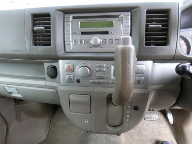 PZターボスペシャル ターボ フルエアロ 車高調 両側パワードア WORK15AW HID LEDフォグ キーレス CD フル装備 ABS タイミングチェーン式(21枚目)
