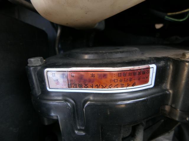 WRX STi 6MT ターボ 4WD エアロ 純正17AW ローダウン HID キーレス CD 盗難防止 記録簿H23からH31 ETC タイミングベルト交換済(25枚目)
