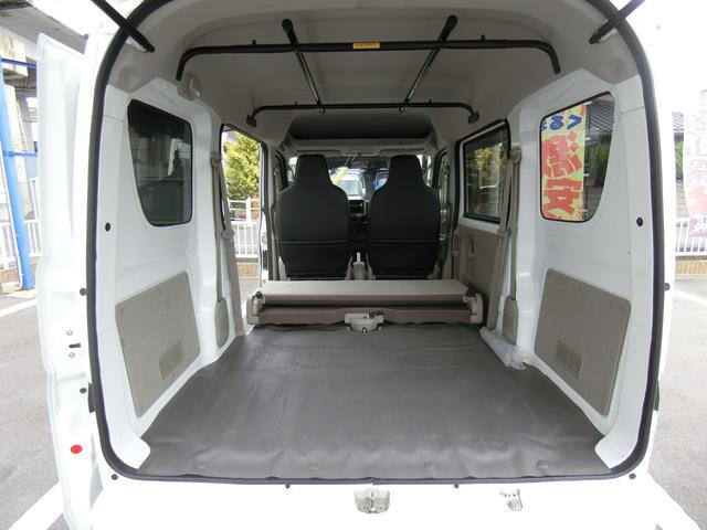 PC CLSデモカー フルアエロ TC0115AW 車高調 マフラーカッター テールカバー ハイマウントカバー Rウィング 両側スライド 革調シート キーレス CD タイミングチェーン式(10枚目)