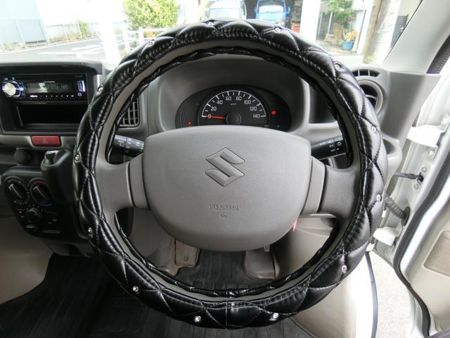 PC CLSデモカー フルアエロ TC0115AW 車高調 マフラーカッター テールカバー ハイマウントカバー Rウィング 両側スライド 革調シート キーレス CD タイミングチェーン式(14枚目)