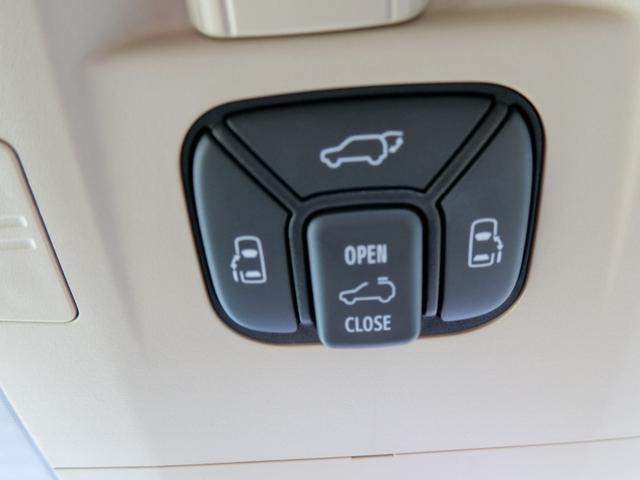 350G Lパッケージ 4WD モデリスタフルエアロマフラー シルクブレイズ20AW HKS車高調 プレミアムサウンド18スピーカー HIDライト&フォグ WSR 白本革 両側PWドア 後席モニター PWバックドア(15枚目)