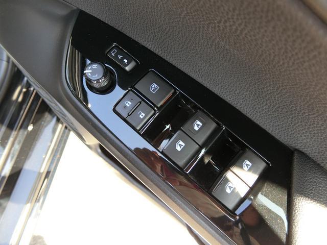 S 外品エアロパーツ 外品19AW LEDヘッドライト&フォグ LEDウィンカードアミラー アルパイン11型メモリーナビ フルセグTV バックカメラ スマートキー プッシュスタート ETC(22枚目)