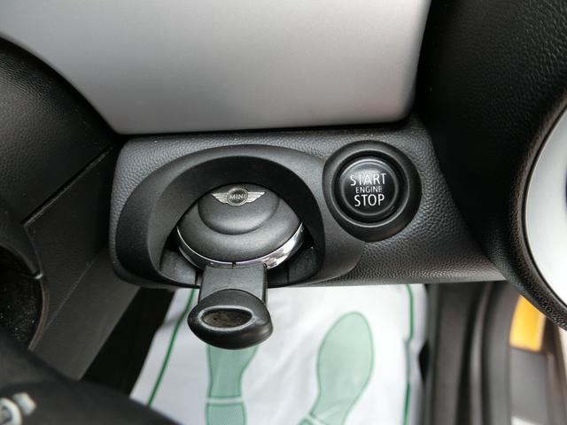 ワン ディーラー車 右ハンドル 純正15AW HID キーレス プッシュスタート CD再生 ETC フル装備 ABS タイミングチェーン式(15枚目)