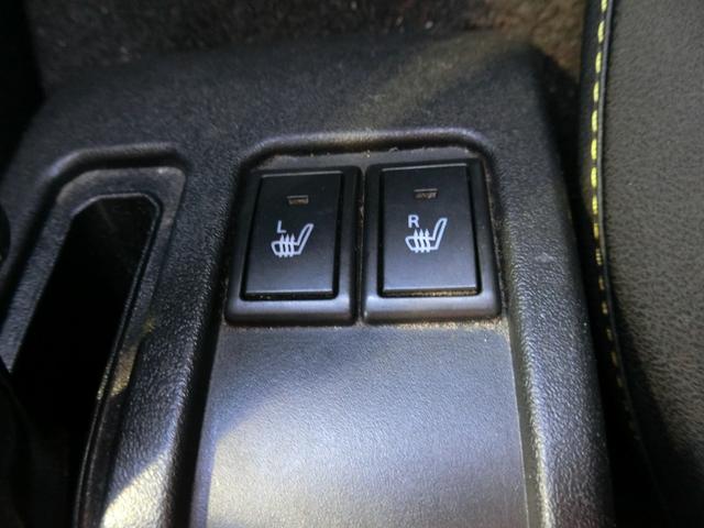 JL 5MT 4WD ジーアイギガ FUEL特注16AW ホワイトレタータイヤ リフトアップキット 背面タイヤ カスタムグリル ヒッチメンバー 革調シート DVD ウーハー シートヒーター セーフティSP(21枚目)