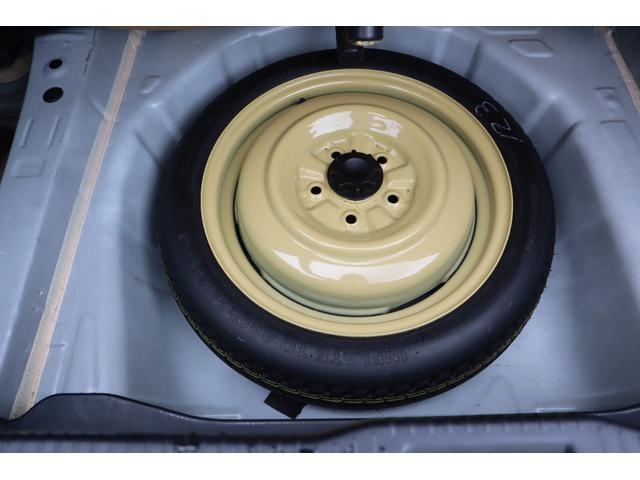 アバンテロードリー 外品フルエアロ 外品19AW 車高調 外品マフラー 外品LEDテール HID 革調シートカバー メモリーナビ フルセグTV CD DVD再生 ウーハー パワーシート キーレス ETC(17枚目)