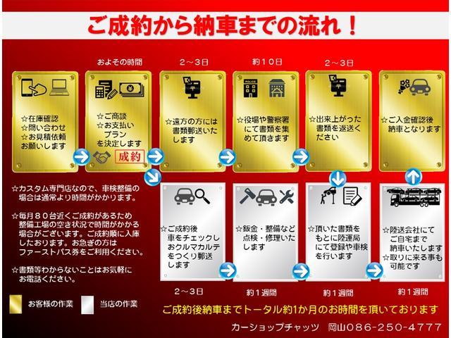 アバンテロードリー 外品フルエアロ 外品19AW 車高調 外品マフラー 外品LEDテール HID 革調シートカバー メモリーナビ フルセグTV CD DVD再生 ウーハー パワーシート キーレス ETC(27枚目)