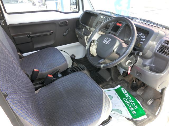 SDX 5MT 4WD 三方開 鳥居 作業ライト パワステ エアコン エアバック 350kg積 ラジオ(12枚目)