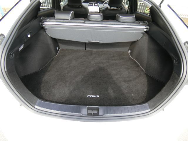 Sセーフティプラス 4WD サンルーフ モデリスタフルエアロ ウェッズスポーツ17AW LEDライト&フォグ アルパイン9型メモリーナビ フルセグTV バックカメラ 革調シートカバー クルーズコントロール スマートキー(9枚目)