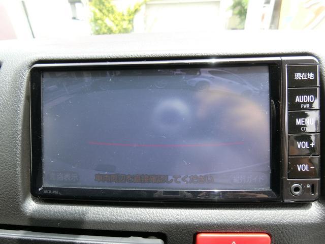 ロングDX GLパッケージ 1オーナー H28 ディーゼルターボ LEDライト メモリーナビTV バックカメラ ドライブレコーダー スライドドア ベンチシート キーレス ETC 記録簿 タイミングベルト交換済(16枚目)