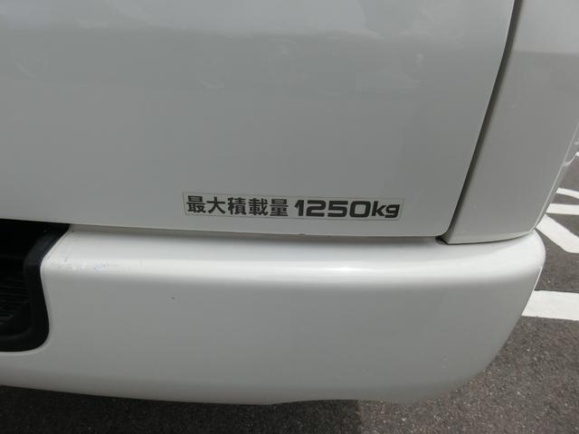 ロングDX GLパッケージ 1オーナー H28 ディーゼルターボ LEDライト メモリーナビTV バックカメラ ドライブレコーダー スライドドア ベンチシート キーレス ETC 記録簿 タイミングベルト交換済(22枚目)