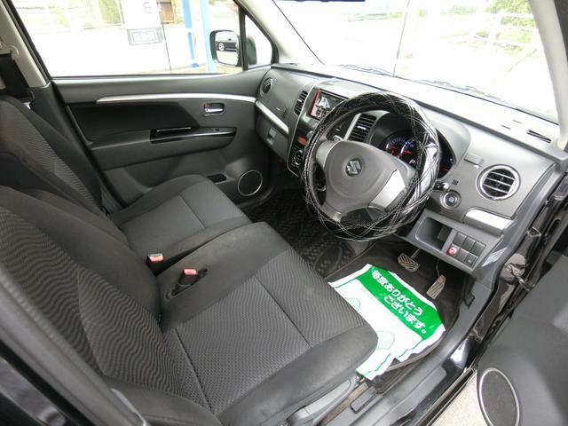 X エアロ 外品15AW ベンチシート CD再生 スマートキー プッシュスタート フル装備 ABS タイミングチェーン式(13枚目)