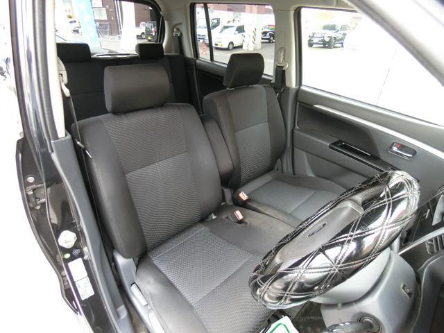 X エアロ 外品15AW ベンチシート CD再生 スマートキー プッシュスタート フル装備 ABS タイミングチェーン式(14枚目)