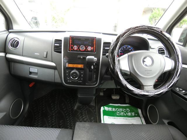 X エアロ 外品15AW ベンチシート CD再生 スマートキー プッシュスタート フル装備 ABS タイミングチェーン式(15枚目)