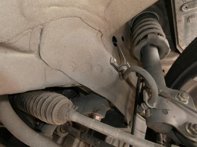 X エアロ 外品15AW ベンチシート CD再生 スマートキー プッシュスタート フル装備 ABS タイミングチェーン式(18枚目)