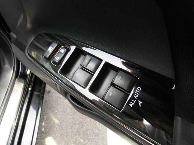250G Sパッケージ サンルーフ モデリスタフルエアロ 外品19AW 車高調 HID  アルパイン8インチHDDナビ フルセグTV バックカメラ CD DVD再生 パワーシート スマートキー プッシュスタート ETC(21枚目)