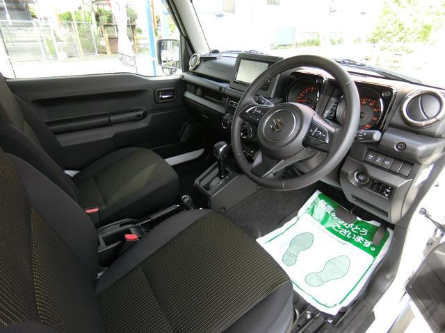 XC ターボ4WD リバティーウォークエアロ&グリル ルーフラッピング オーバーフェンダー LB16AW リフトUP 外足廻り 外LEDライト&フォグ 背面タイヤ ナビフルセグTV ドラレコ 普通車登録(13枚目)