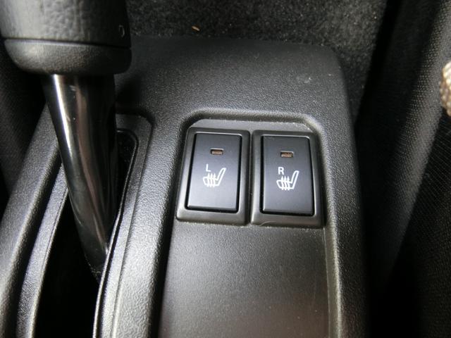 XC ターボ4WD リバティーウォークエアロ&グリル ルーフラッピング オーバーフェンダー LB16AW リフトUP 外足廻り 外LEDライト&フォグ 背面タイヤ ナビフルセグTV ドラレコ 普通車登録(21枚目)