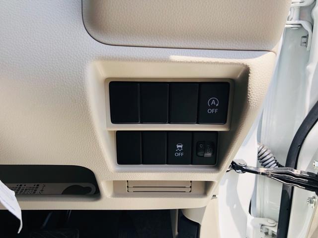 ハイブリッドFX AC CVT シートヒーター オーディオ付(15枚目)