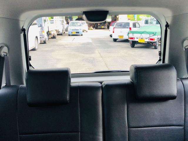 「ダイハツ」「ムーヴコンテ」「コンパクトカー」「岡山県」の中古車18