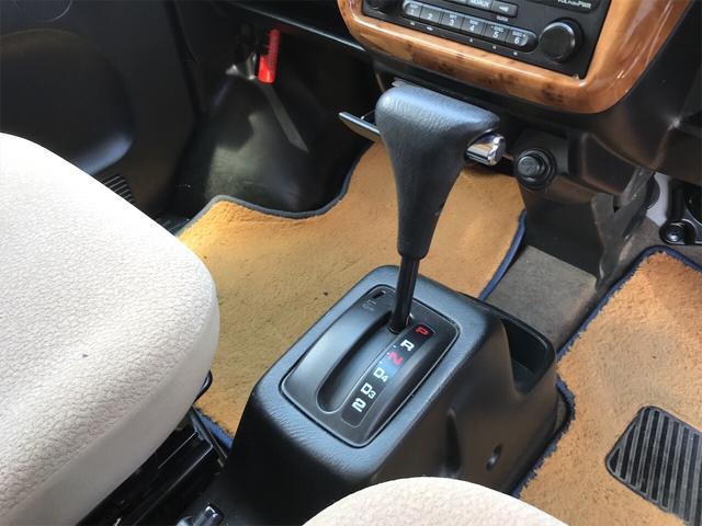 「ホンダ」「バモス」「コンパクトカー」「岡山県」の中古車10