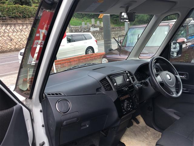 「スズキ」「パレット」「コンパクトカー」「岡山県」の中古車34