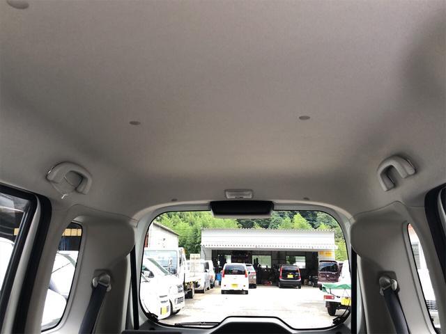 「スズキ」「パレット」「コンパクトカー」「岡山県」の中古車36