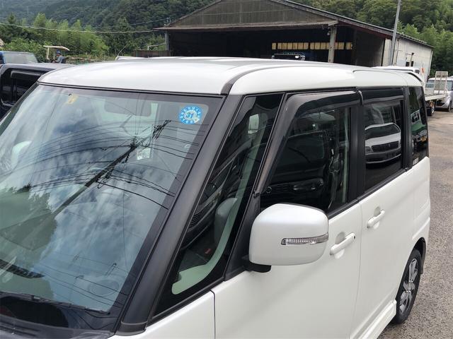 「スズキ」「パレット」「コンパクトカー」「岡山県」の中古車49