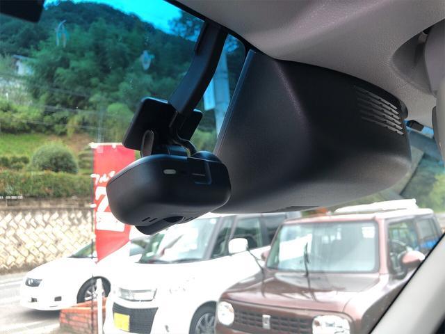 「ダイハツ」「アトレーワゴン」「コンパクトカー」「岡山県」の中古車10