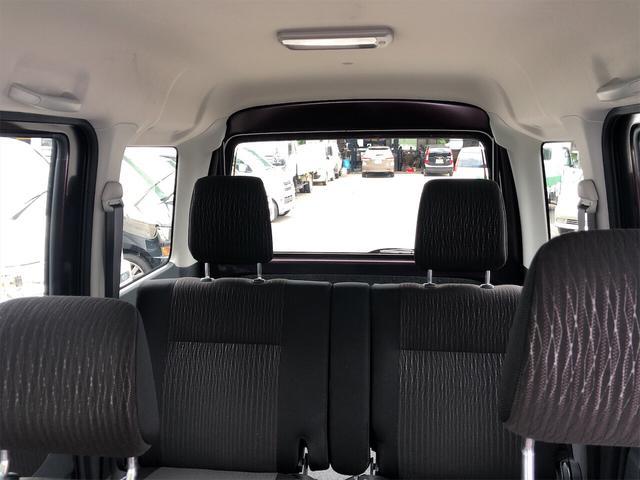 「ダイハツ」「アトレーワゴン」「コンパクトカー」「岡山県」の中古車37