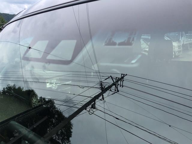 「ダイハツ」「アトレーワゴン」「コンパクトカー」「岡山県」の中古車38