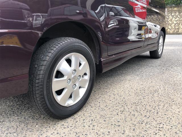 「ダイハツ」「アトレーワゴン」「コンパクトカー」「岡山県」の中古車45