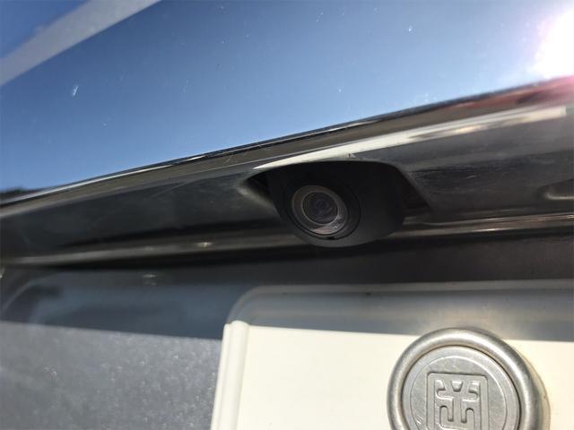 「ホンダ」「CR-V」「SUV・クロカン」「岡山県」の中古車21