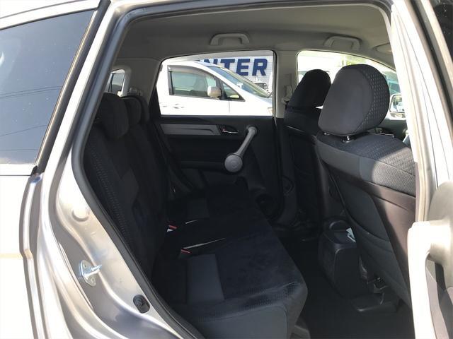 「ホンダ」「CR-V」「SUV・クロカン」「岡山県」の中古車32