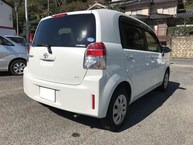 「トヨタ」「スペイド」「ミニバン・ワンボックス」「岡山県」の中古車31