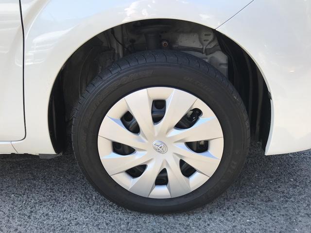 「トヨタ」「スペイド」「ミニバン・ワンボックス」「岡山県」の中古車33