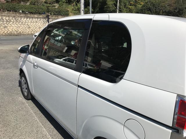 「トヨタ」「スペイド」「ミニバン・ワンボックス」「岡山県」の中古車42