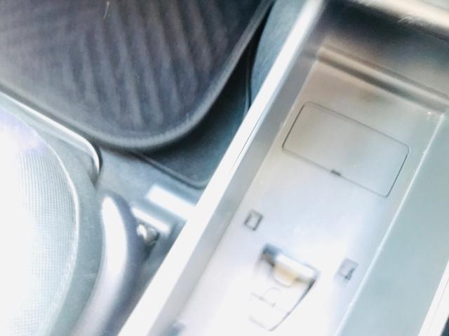 「トヨタ」「ウィッシュ」「ミニバン・ワンボックス」「岡山県」の中古車28