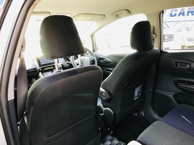 「トヨタ」「ウィッシュ」「ミニバン・ワンボックス」「岡山県」の中古車37